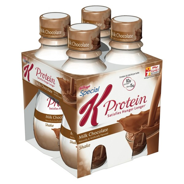 Special K Protein Shakes product image