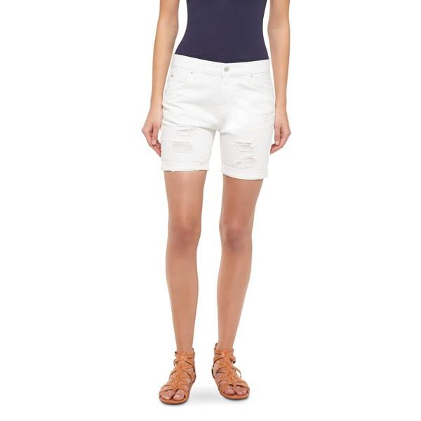 Women's Shorts product image