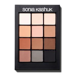 Sonia Kashuk Eye Makeup