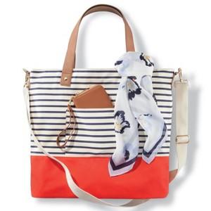 Jewelry, Handbags & Accessories