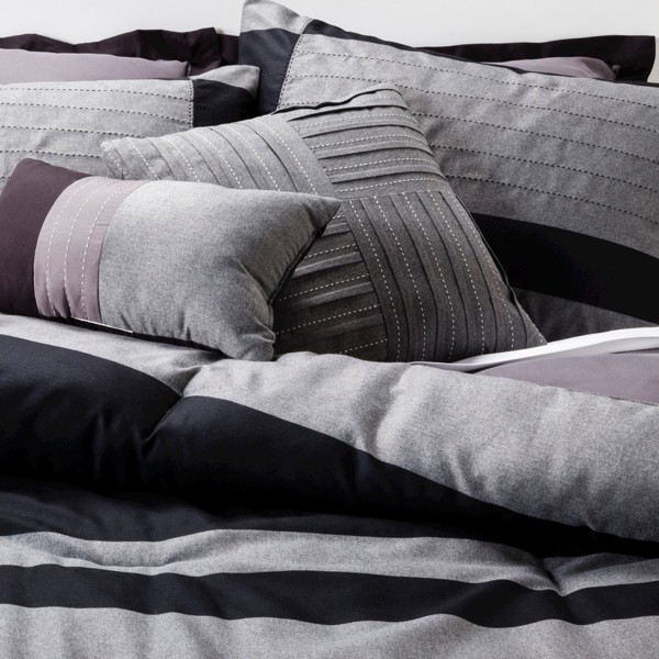 Bedding Sets product image