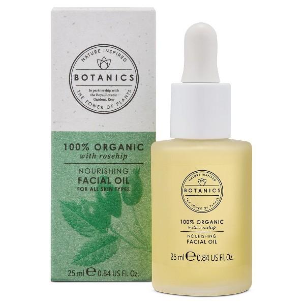 Botanics product image