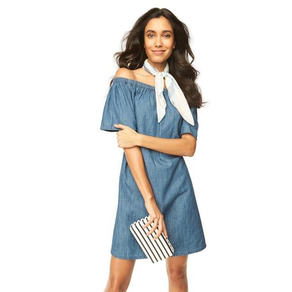 Women's Dresses product image