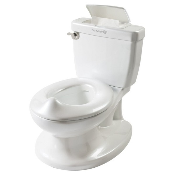 Summer Infant My Size Potty product image