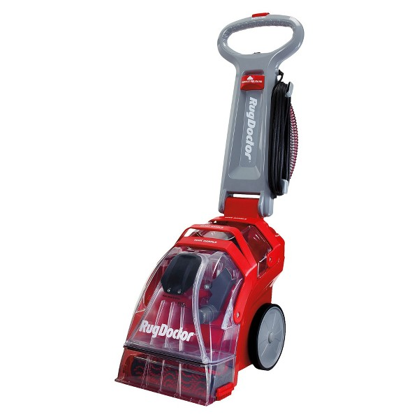 Rug Doctor Carpet Cleaning Machine product image