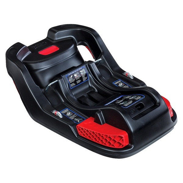 Britax Extra Car Seat Base product image