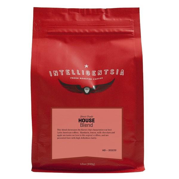 Intelligentsia Coffee product image