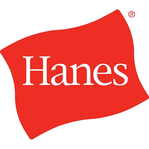 Hanes Underwear & Socks product image