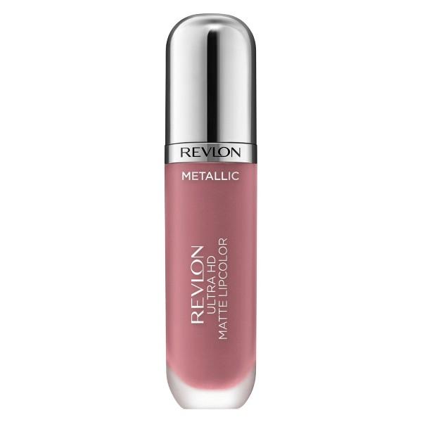 Revlon Lip product image