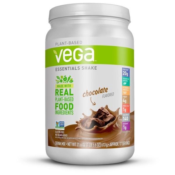 Vega Essentials Powder product image