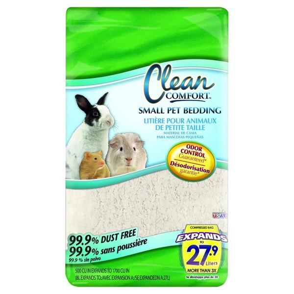 Kaytee Small Animal Supplies product image
