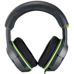 Turtle Beach XO FOUR Stealth