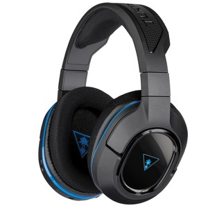 Stealth Wireless Headsets