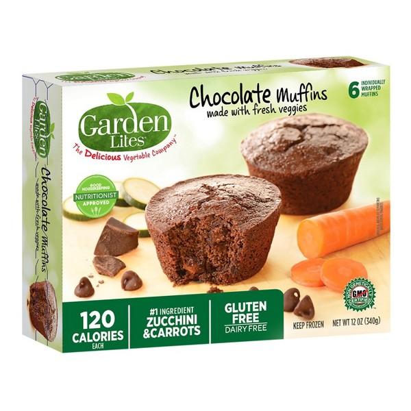 Garden Lites product image