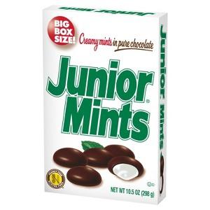 Junior Mints Big Box