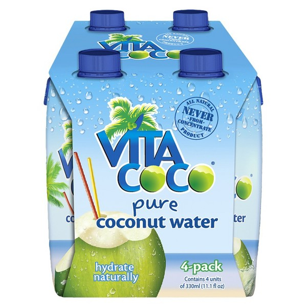 Vita Coco product image