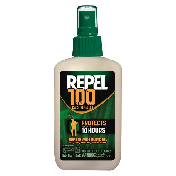 Repel Insect Repellents product image