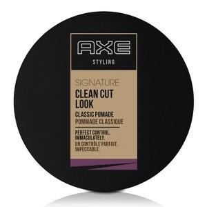 AXE Hair Care