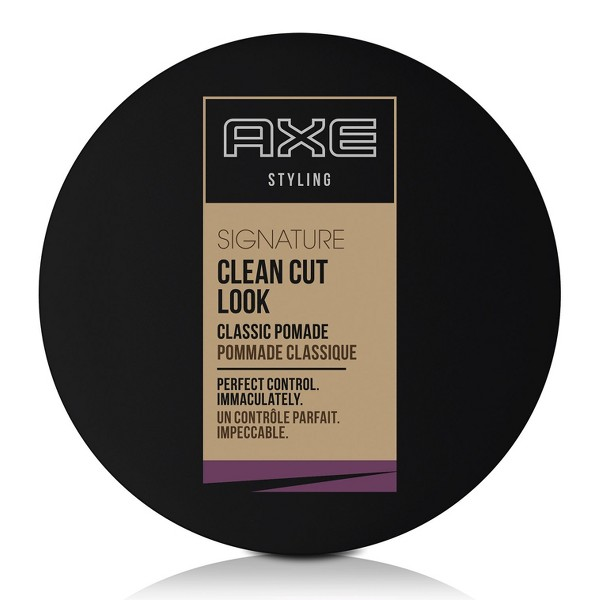 AXE Hair Care product image