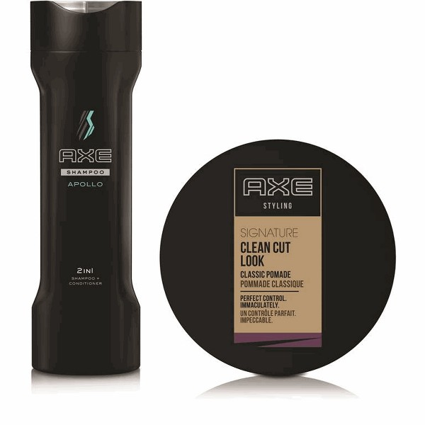 AXE Hair Product product image