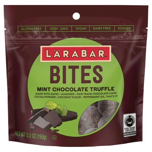 Larabar Bites product image