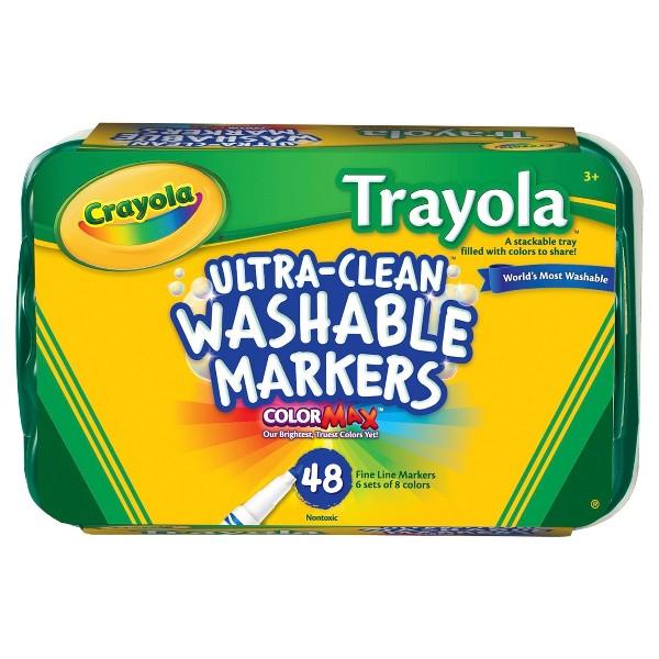 Crayola Trayola Tools product image