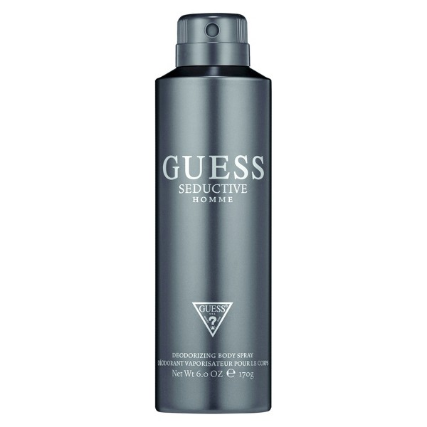 Guess Fragrance product image