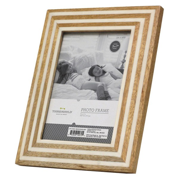 Table & Wall Frames product image