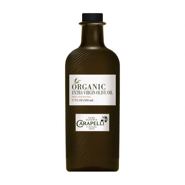 Carapelli Olive Oil product image