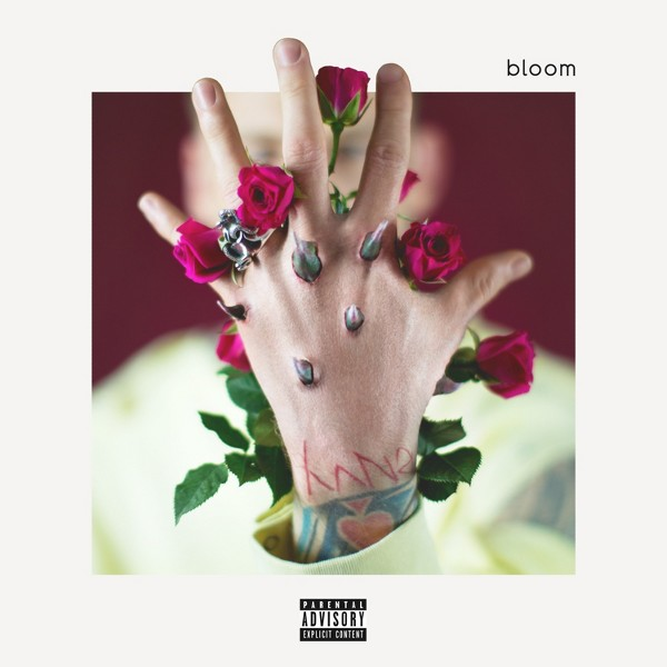 Machine Gun Kelly: Bloom product image