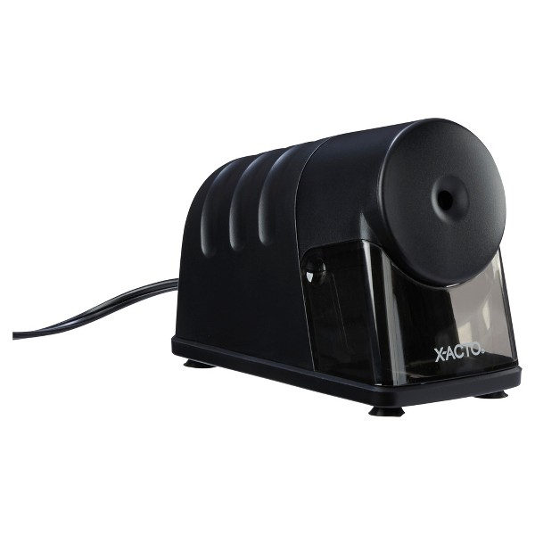 X-ACTO Pencil Sharpeners product image