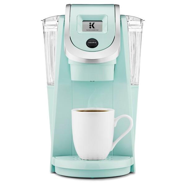Keurig K200 Coffee Makers product image