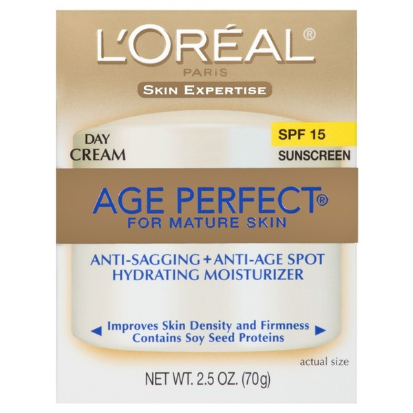 L'Oreal Paris Age Perfect product image