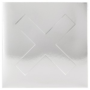 The XX: I See You