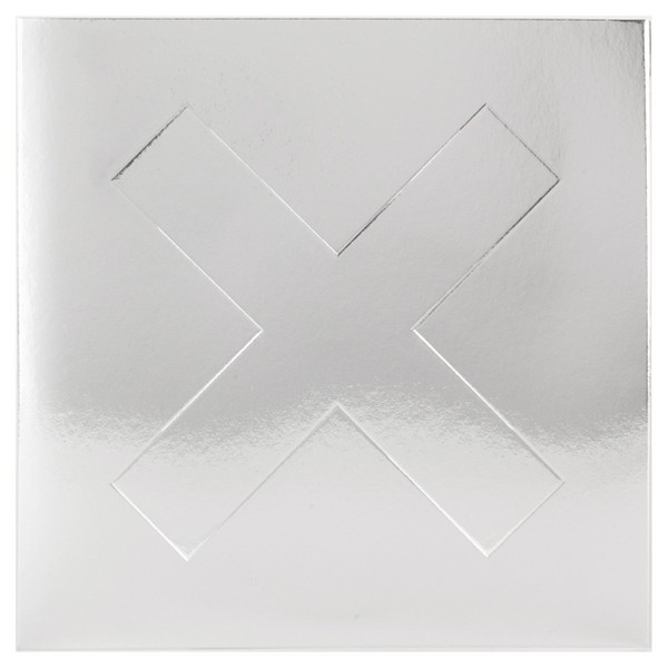The XX: I See You product image