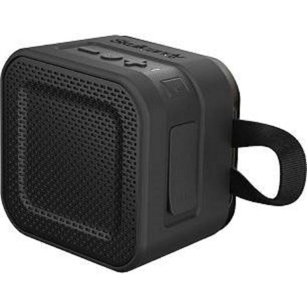 Skullcandy Barricade Mini Speaker product image