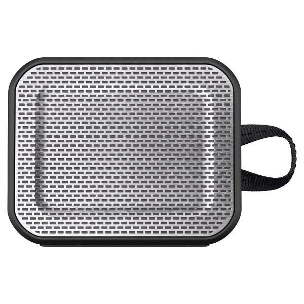 Skullcandy Barricade Speaker product image