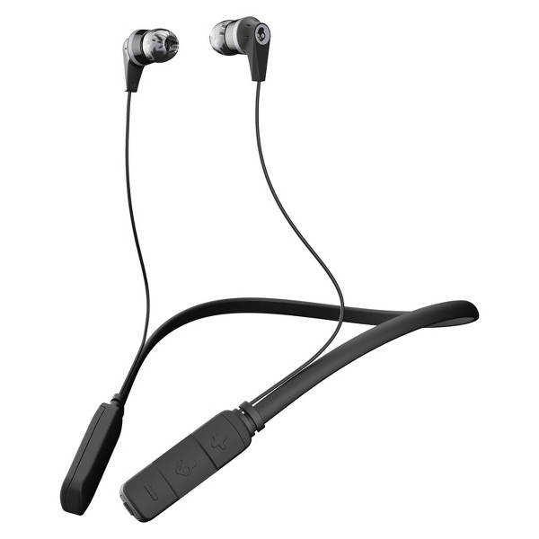 Skullcandy Ink'd Wireless product image