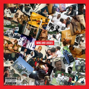 Meek Mill: Wins & Losses