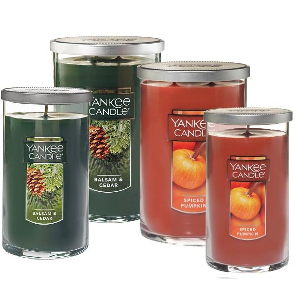 Yankee Candle product image