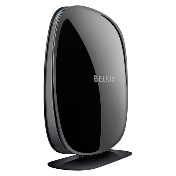 Belkin Routers and Range Extenders product image
