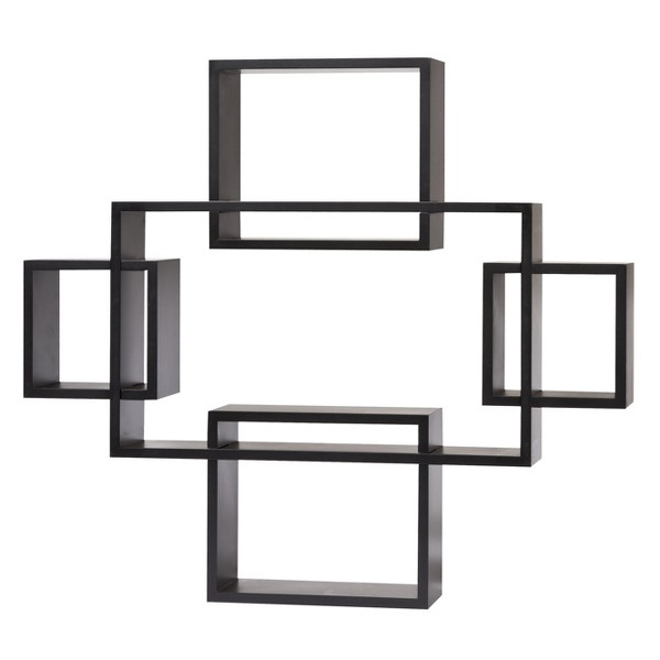 Decorative Wall Shelving product image