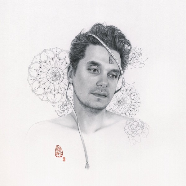 John Mayer: The Search for... product image