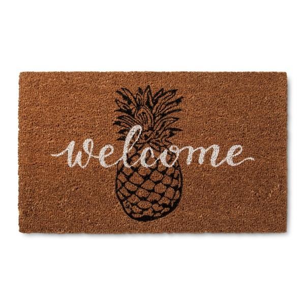 Doormats product image