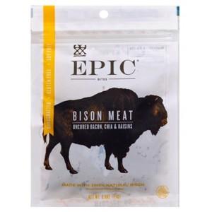 NEW EPIC Bites
