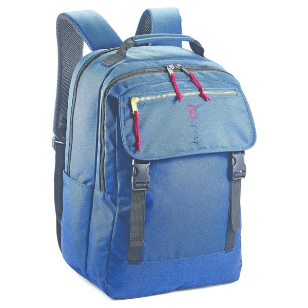 Speck Laptop Backpacks product image