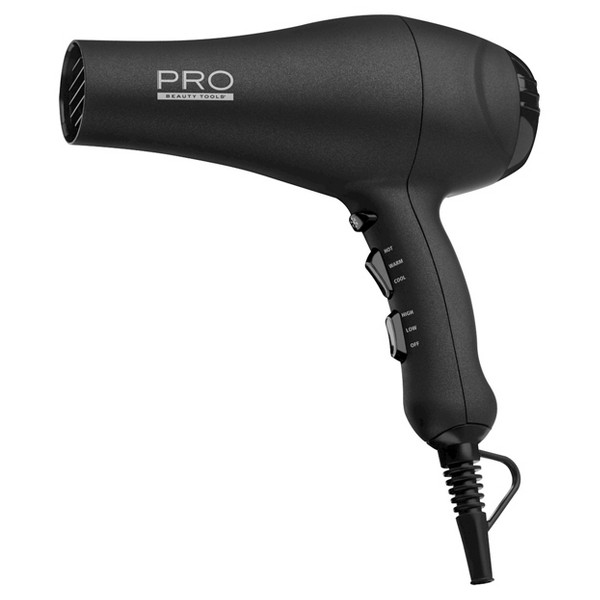 Pro Beauty Appliances product image