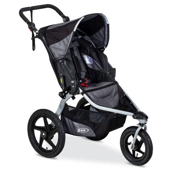 BOB Revolution FLEX Stroller product image