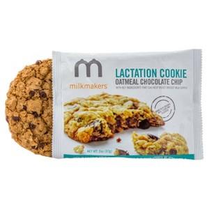 Milkmakers Lactation Cookie