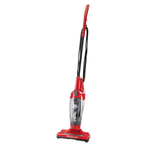 Dirt Devil Vibe Stick Vacuum product image